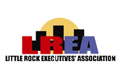 Little Rock Executives Association Member